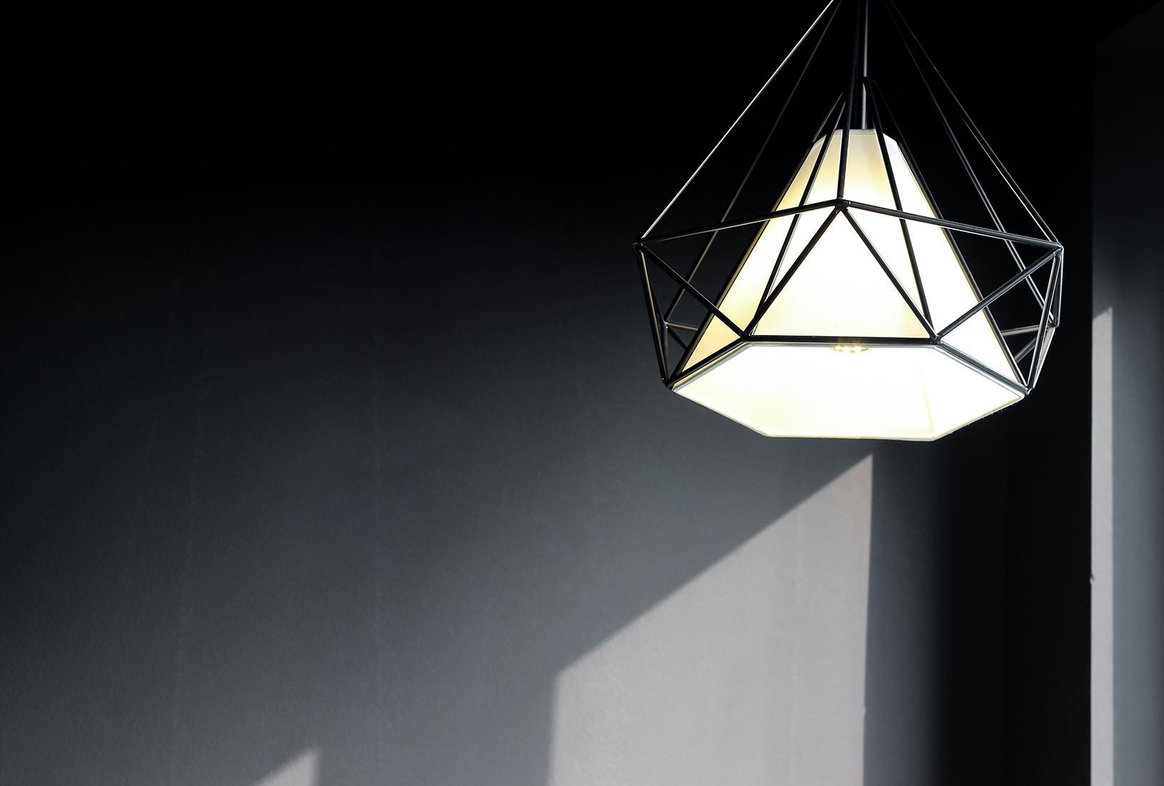 Lamp Store Slide 3